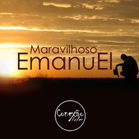 Maravilhoso Emanuel