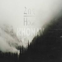 Khonav