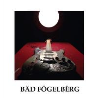 Bäd Fögelbërg