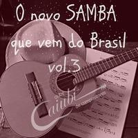 O Samba Novo Que Vem do Brasil, Vol. 3