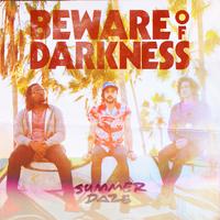 Summer Daze (Lovers Edit)