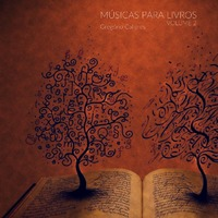 Músicas para Livros, Vol.2