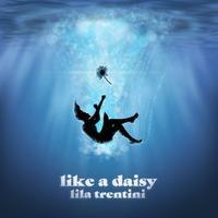 Like a Daisy