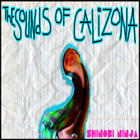 The Sounds of Calizona