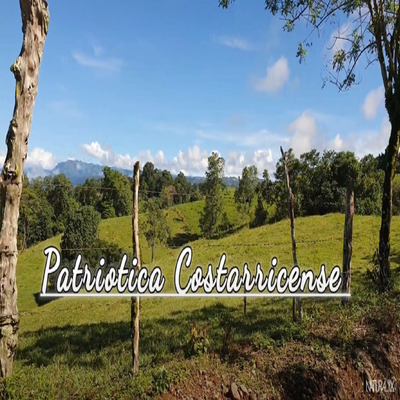 ONErpm: Patriotica Costarricense by NATURALIX | Music Distribution to  iTunes and Beyond