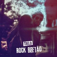Rock Bretão