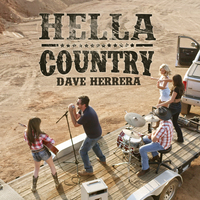 Hella Country