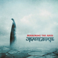 Mirroring the Abyss