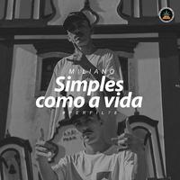 Simples Como a Vida