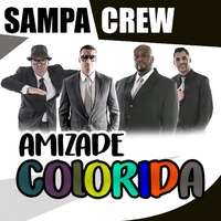 ONErpm: 25 Anos de Sucesso (Ao Vivo) by Sampa Crew   Music