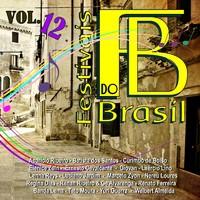 Festivais do Brasil, Vol. 12