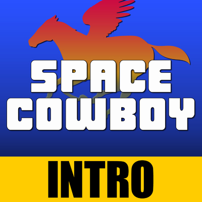 ONErpm: (Some People Call Me The) Space Cowboy by The Funny