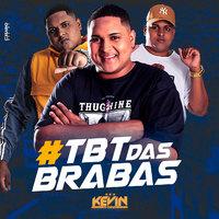 #TBT das Brabas