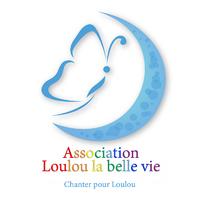 Loulou la Belle vie: Chanter pour Loulou