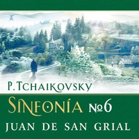Sinfonía No. 6