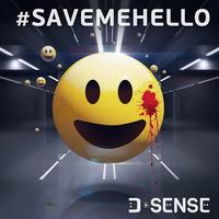 #savemehello