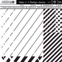 Joinha Lab: Felipe S & Rodrigo Samico