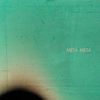 Metá Metá