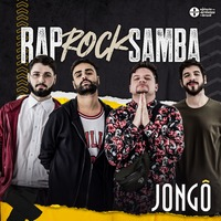 Rap Rock Samba