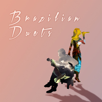Brazilian Duets