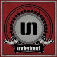 Underload