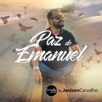 Paz de Emanuel