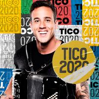 Tico 2020