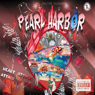ONErpm: Pearl Harbor by Col  Horton   Music Distribution to iTunes