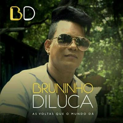 DOWNLOAD GRATUITO CD DO ARRETADOS FORRO