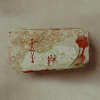 Boia de Pedra