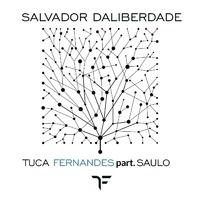 Salvador Daliberdade