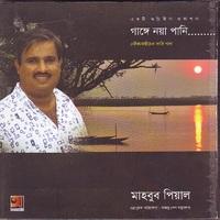 Gange Noya Pani