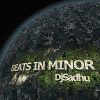 Beats in Minor