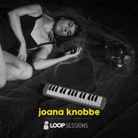 Loop Sessions: Lîla