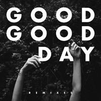 Good Good Day