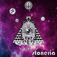 Stoneria