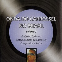 Onda do carrossel no Brasil