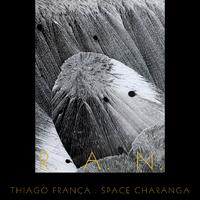 Space Charanga: R. A. N.