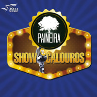 Paineira Show de Calouros