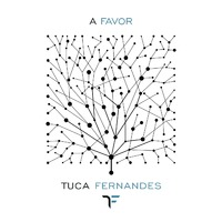 A Favor