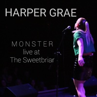Monster (Live at the Sweetbriar)