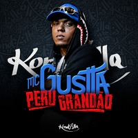 Peru Grandão