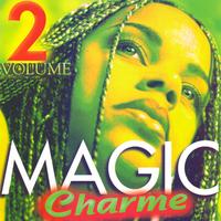 Magic Charme,Vol. 2