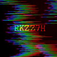 Rkzz7H