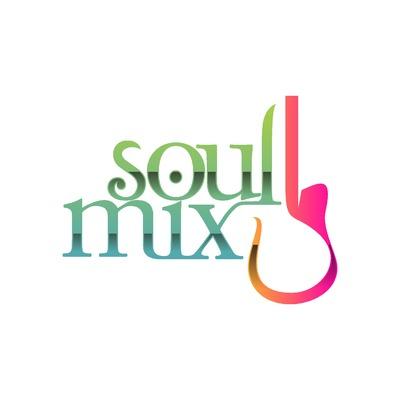 ONErpm: Pro Meu Som Te Levar by Soul Mix | Music