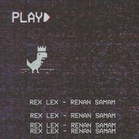 Rex Lex