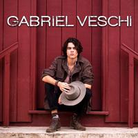 Gabriel Veschi