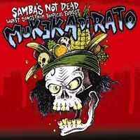 Samba's Not Dead
