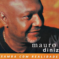 Samba Com Realidade