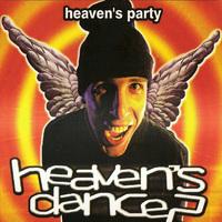 Heaven's Dance 2